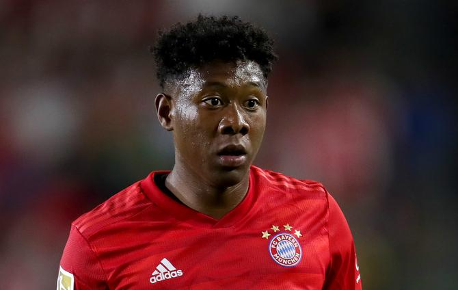 Football transfers : Mercato news and rumours - beIN SPORTS