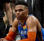 Trading Westbrook for Paul makes Rockets 'a better team'