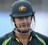 Clarke: Watson close to big score