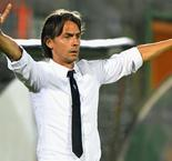 Inzaghi confirmed as Bologna coach