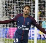Neymar is my key player and PSG's leader - Tuchel