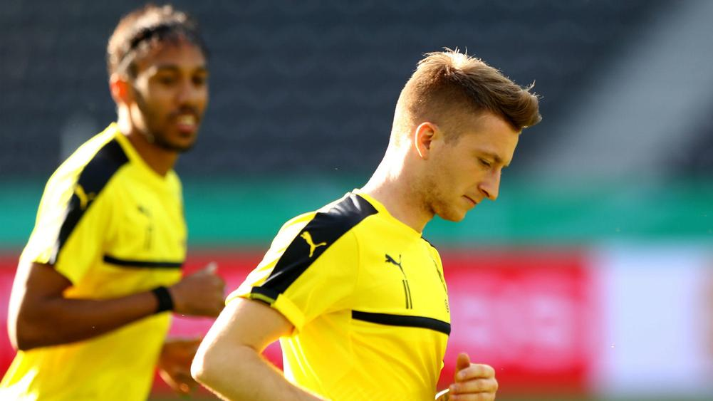 Image result for marco reus