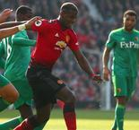 Solskjaer determined to keep 'influential' Pogba