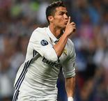 Zinedine Zidane Believes Cristiano Ronaldo Has Silenced The Boo Boys
