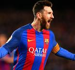 Robert Fernandez Certain Lionel Messi Will Renew At Barcelona
