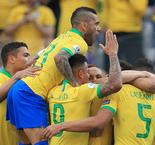 Copa America 2019 - Brazil Vs Paraguay – How to Watch Online