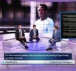 beIN experts pay tributes to Ugo Ehiogu