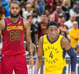 NBA Awards 2018 : l'avis de Dominique Wilkins