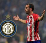 Report: Godin To Join Inter This Summer