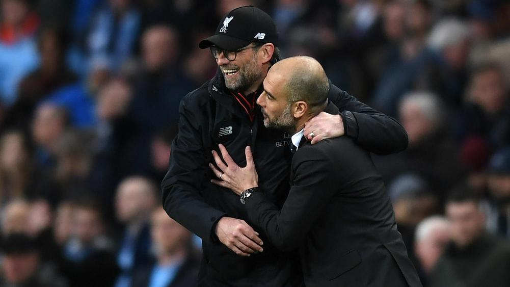 Image Result For Liverpool V Manchester City Penalties