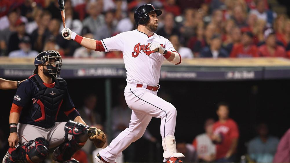 JasonKipnis - Cropped