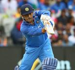 Kohli: No one more committed to India than Dhoni