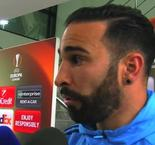 Rami : ''Miracle, c'est un grand mot''