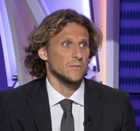 Playing Alongside Messi Inhibits Argentina Team-Mates, Says Diego Forlan