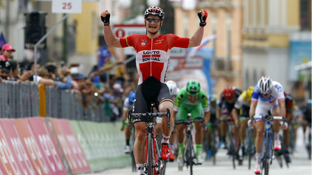 andregreipel - cropped