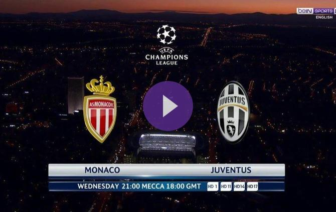monaco club bruges streaming