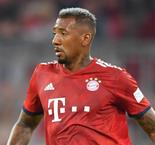 Bayern Munich president expects Boateng to stay