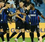 SPAL 1 Inter 2: Icardi brace makes it six wins in a row for resurgent Nerazzurri