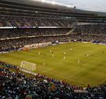 Chicago's Soldier Field to host 2017 MLS All-Star game