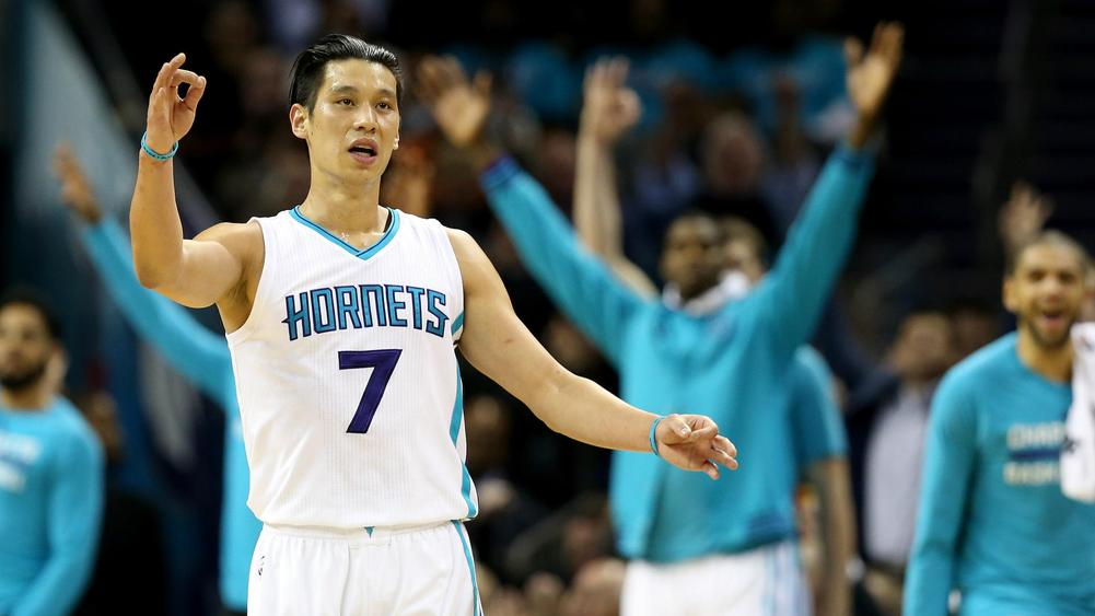 Jeremy Lin has back-to-back great games; earned coach trust?