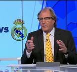 The XTRA: Ray Hudson Previews Madrid Derby Line By Line