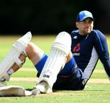 England's Malan dropped for second Test as Pope and Woakes come in