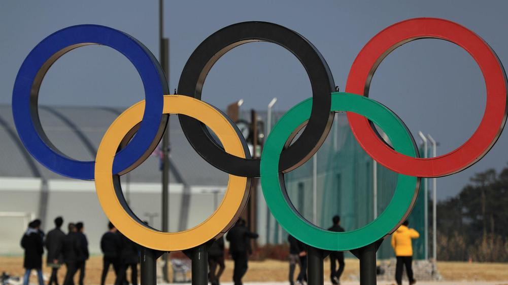 OlympicRings - cropped