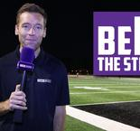 beIN The Street: US Soccer Elections