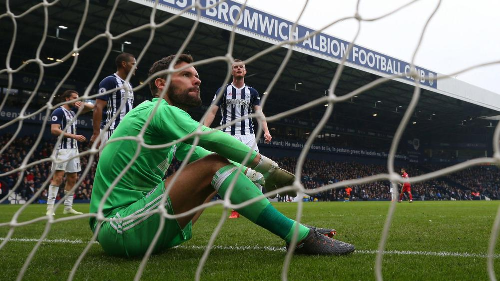 West Brom relegated after Southampton's victory at Swansea