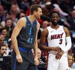 GAME RECAP: Heat 112, Mavericks 101