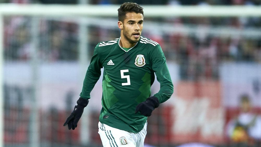 diego reyes - cropped