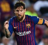 Changes would be complicated – Messi wants Barcelona stay