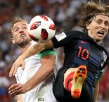 Modric tips Tottenham star Kane to get even better