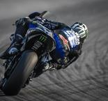 Viñales Obliterates All On Day 2