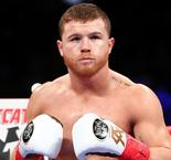 Canelo wants to 'keep writing history' against Jacobs