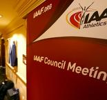 IAAF to rebrand as World Athletics