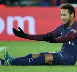 Swap Neymar for Ronaldo? I'm delighted with Brazilian – Emery