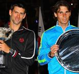Another Nadal-Djokovic classic ahead – A look back at the epic 2012 final