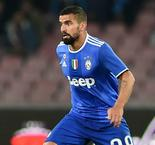 Tomas Rincon Leaves Juventus After Seven Months
