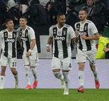Dybala And Cuadrado Help Juventus Beat Cagliari For Record Start