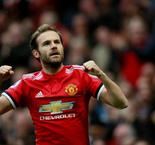 Mercato Man Utd: Mata refuse un pont d'or