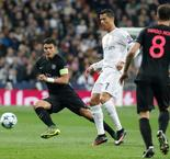 PSG - Real Madrid - suivez le match en direct et en streaming
