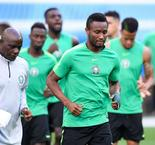 AFCON 2019 -  Group B Preview