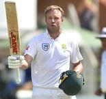 BREAKING NEWS: De Villiers announces international retirement