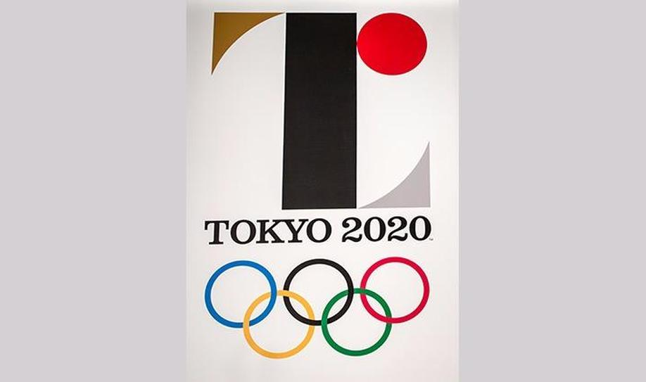 Tokyo Olympic Games organisers recommend five new sports