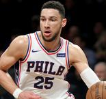 Philadelphia 76ers survive Heat after nearly blowing 26-point fourth-quarter lead