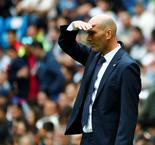Real Madrid close the season with a defeat at home vs. Real Betis