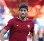 Fazio to leave Tottenham for Roma