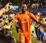 NASL Team in 2 Minutes: Puerto Rico FC Roll Call