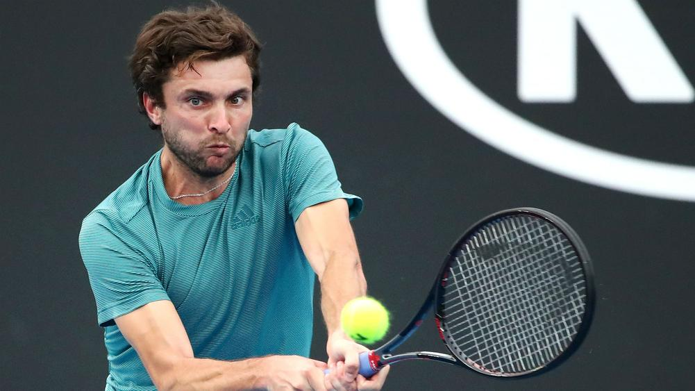 GillesSimon - cropped